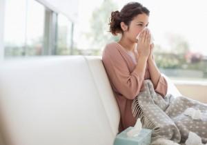 fending-off-spring-allergies