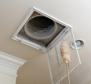 duct-cleaning-essential