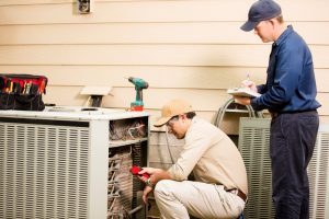 dont-forget-this-air-conditioner-service