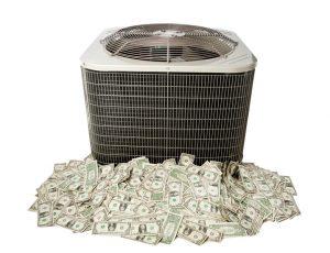 AC-Installation-Cost