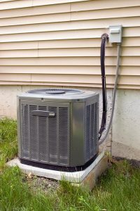 should-replace-air-conditioner-3-reasons