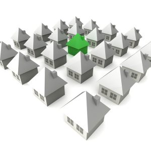 energy-saving-rebates-take-advantage