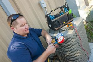 common-ac-repairs-summer-without-maintenance