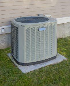 increase-air-conditioning-efficiency