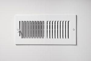 refrigerant-role-air-conditioner