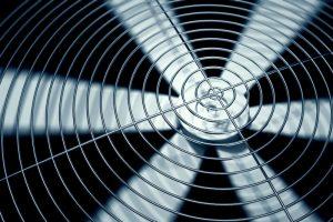 air-conditioner-fan
