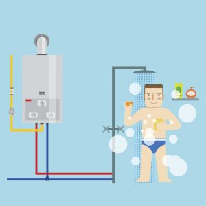 tankless-water-heater-diagram