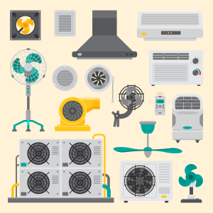 ac-and-ventilation-graphic