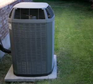 outdoor-condenser-unit